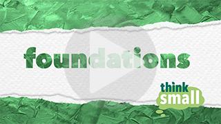 01 Foundations